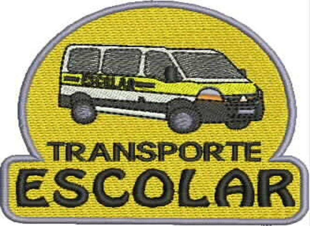 matriz-de-bordado-transporte-escolar-mte2-transporte-escolar