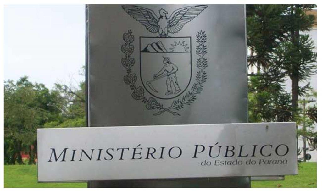 ministerio-publico-do-parana
