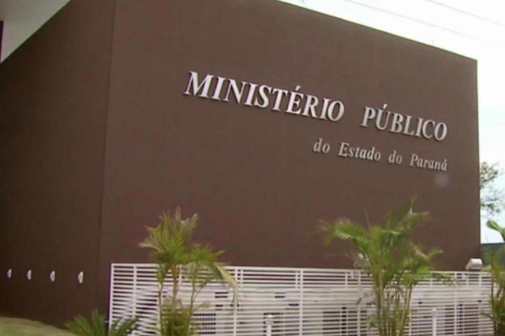 ministerio-publico-do-parana-abre-selecao-para-estagiarios-do-ensino-medio-5be0f0c3abe8a