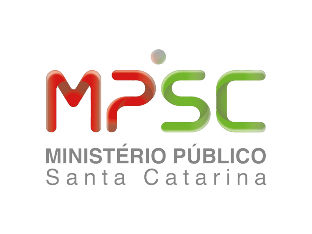 mp-sc-ministerio-publico-do-estado-de-santa-catarina1