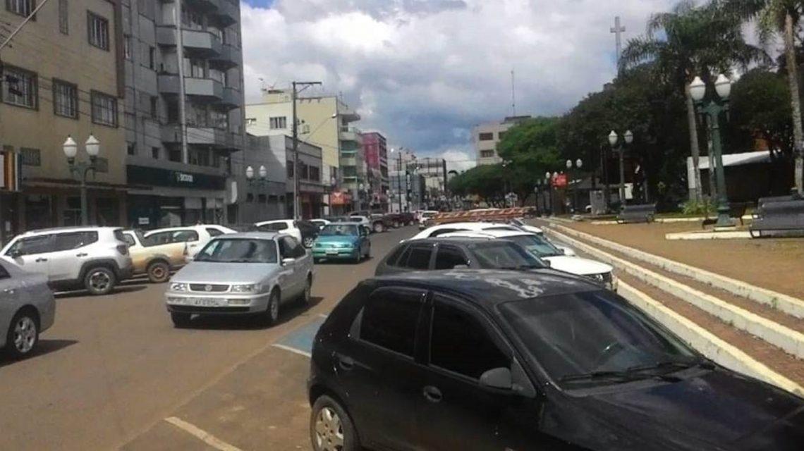IPVA rendeu quase R$ 5 milhões para Palmas em 2019