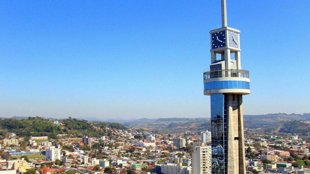 torre-2-1140×640
