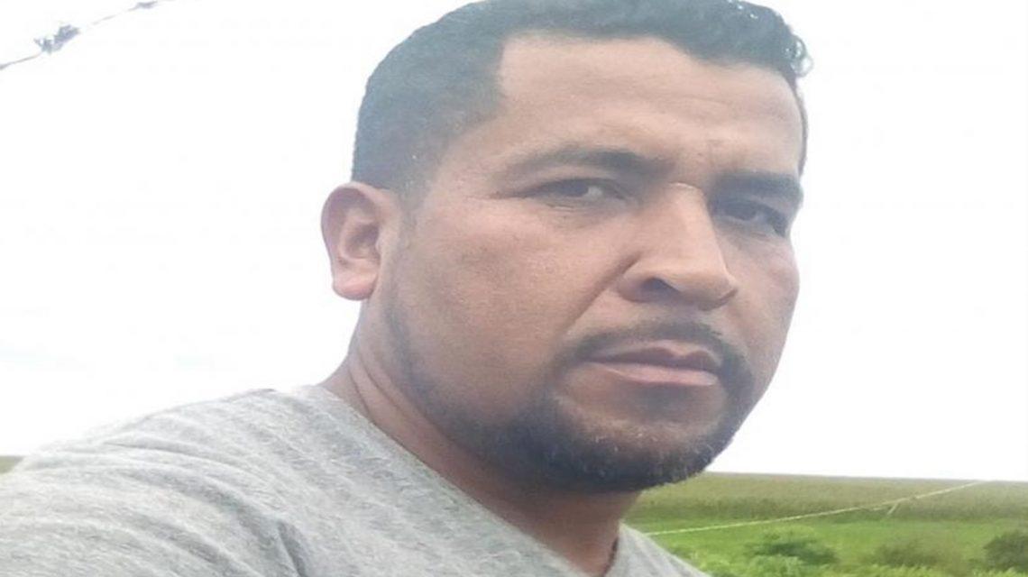 Homem é baleado durante discussão motivada por dívida e morre em Reserva do Iguaçu