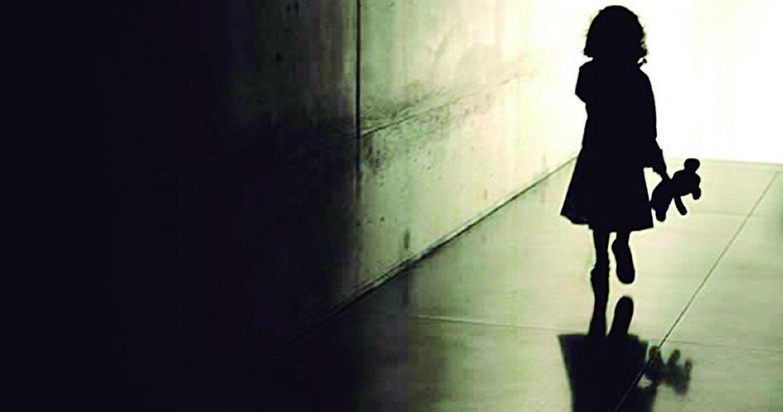 Criança abusada sexualmente pelo pai desde os seis anos é levada ...