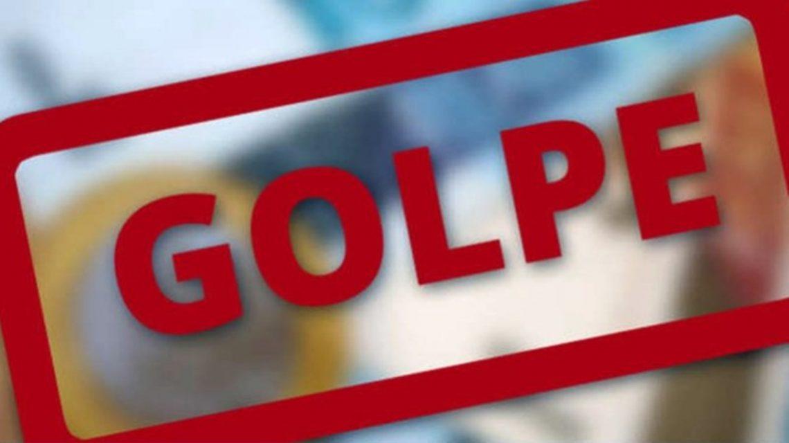 Golpistas usando nome da Caixa Econômica Federal fazem vítimas em Chopinzinho e Mangueirinha