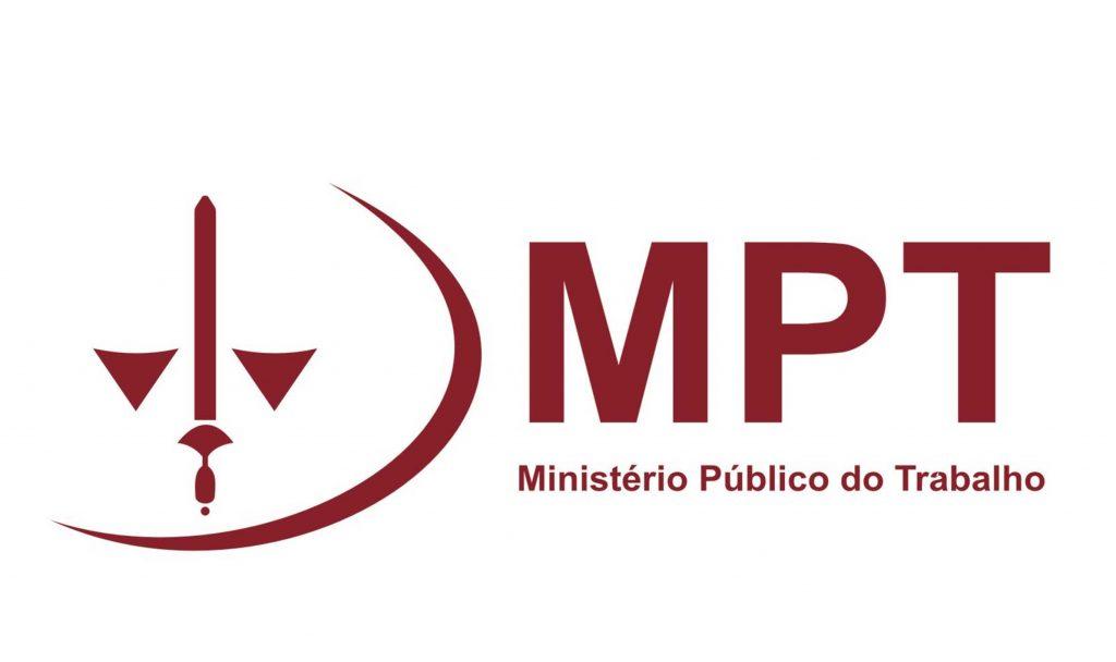Logomarca-do-Ministério-Público-do-Trabalho-MPT
