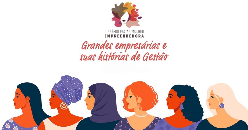 Premio-Mulher-Empreendedora_2020