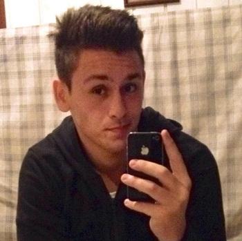 Jovem de 20 anos morre em acidente com moto em Pato Branco
