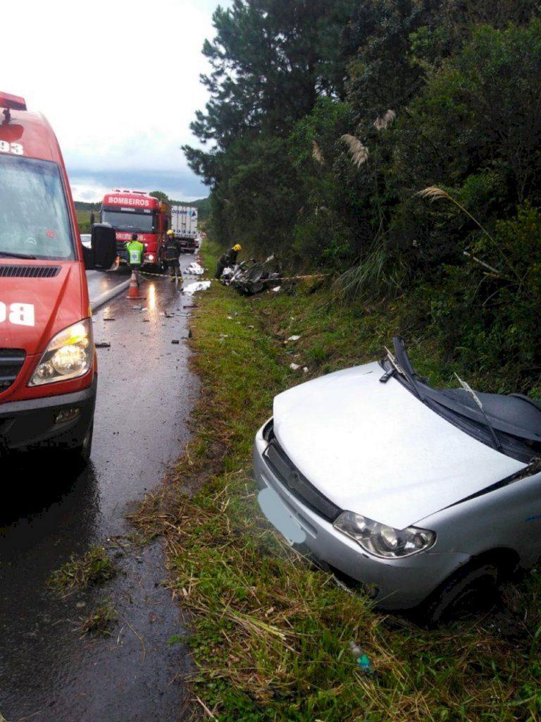 acidente_curitibanos