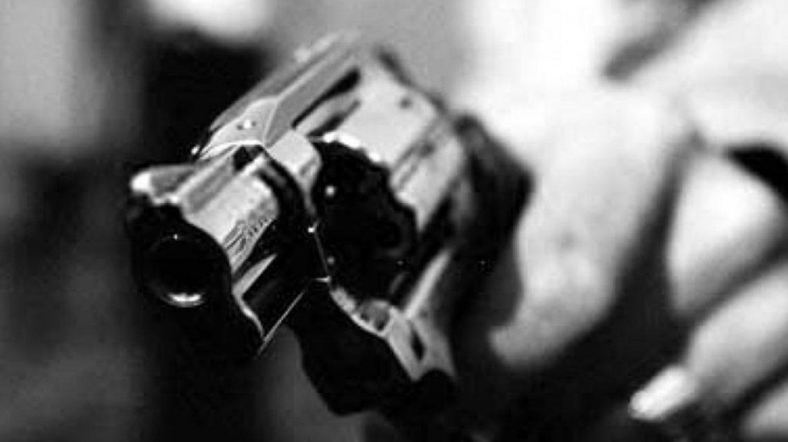 Família de agricultor é vítima de assalto em Porto Barreiro