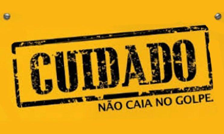 Golpe: Diretora do PROCON de Francisco Beltrão alerta comerciantes da cidade
