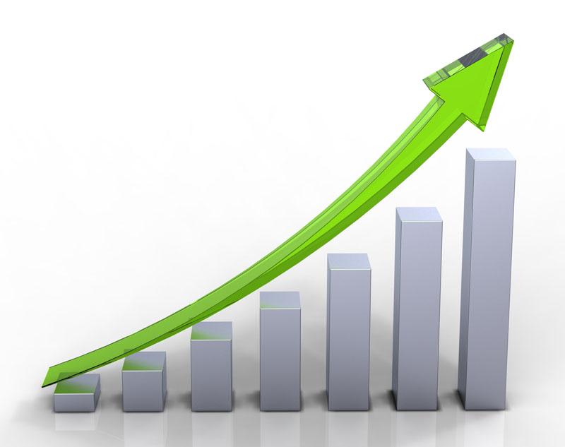 Comércio regional aumentou 11,28% as vendas em 2019