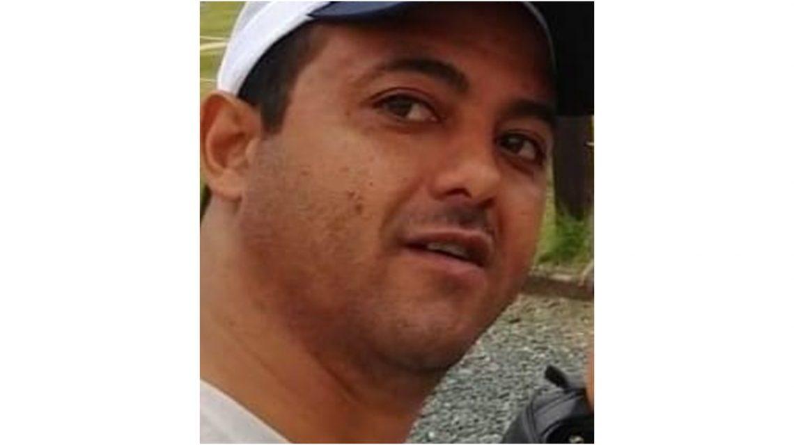 Morador de Santo Antonio do Sudoeste morre em acidente nos Campos Gerais