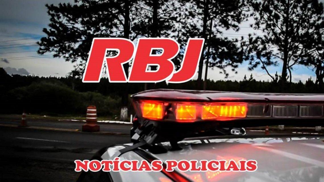 Polícia Militar apreende drogas e recupera produtos de furto em Palmas
