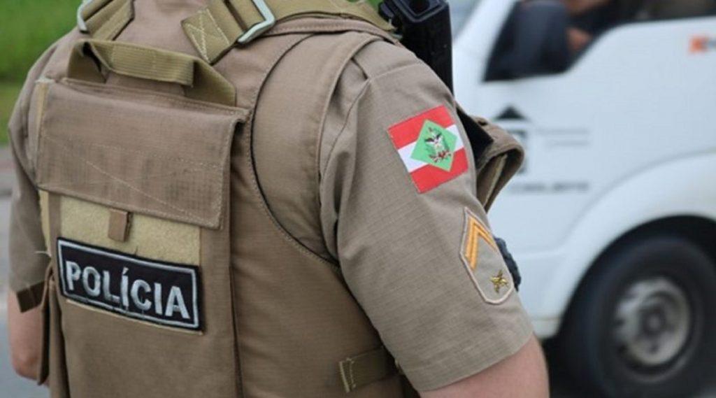 policia_sc