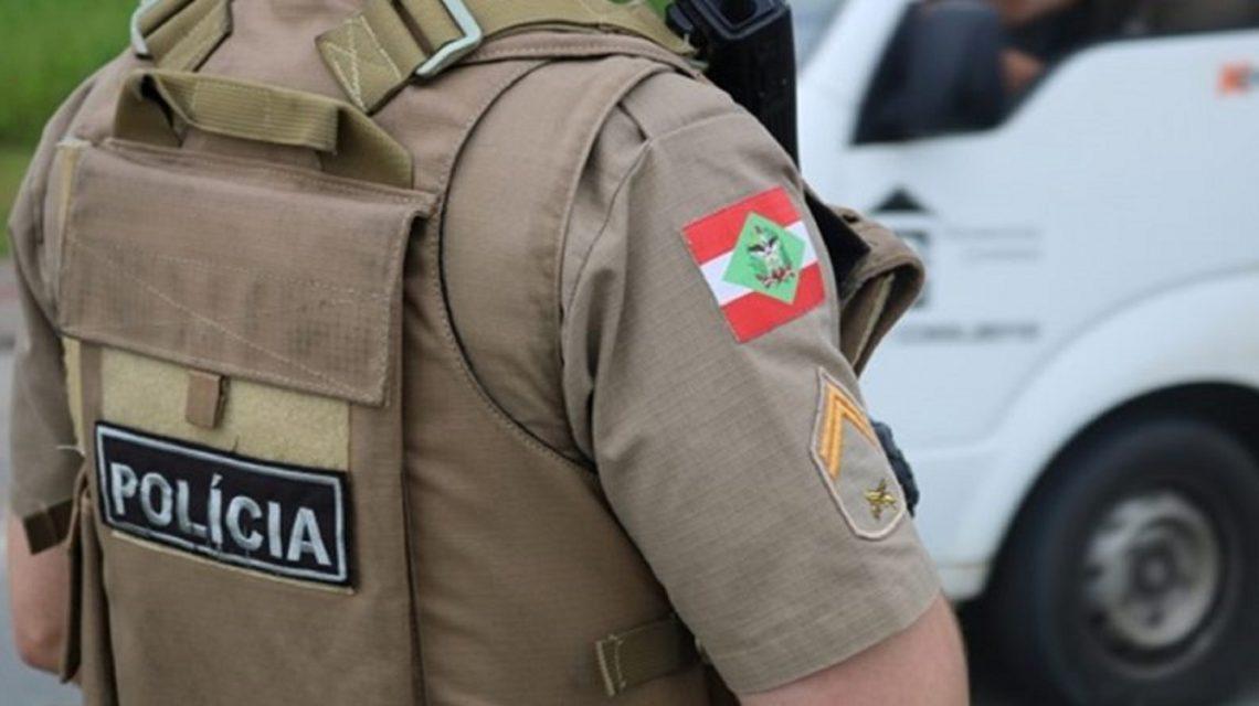 Polícia Militar de Santa Catarina implantará Rede Rural de Segurança