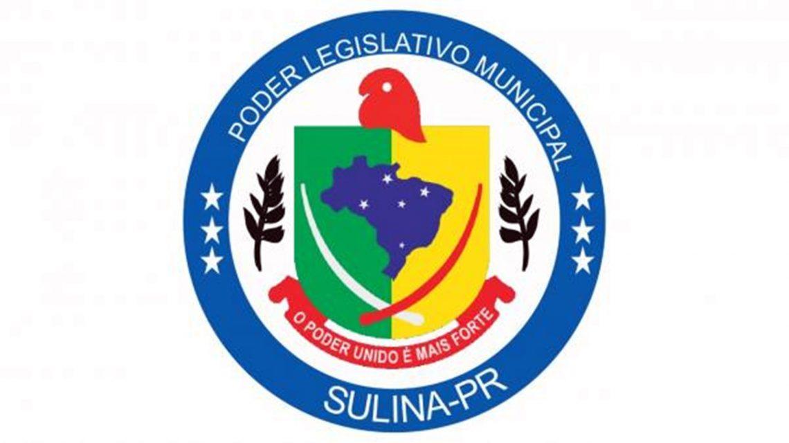 Câmara de Sulina aprova projeto para a compra de respiradores