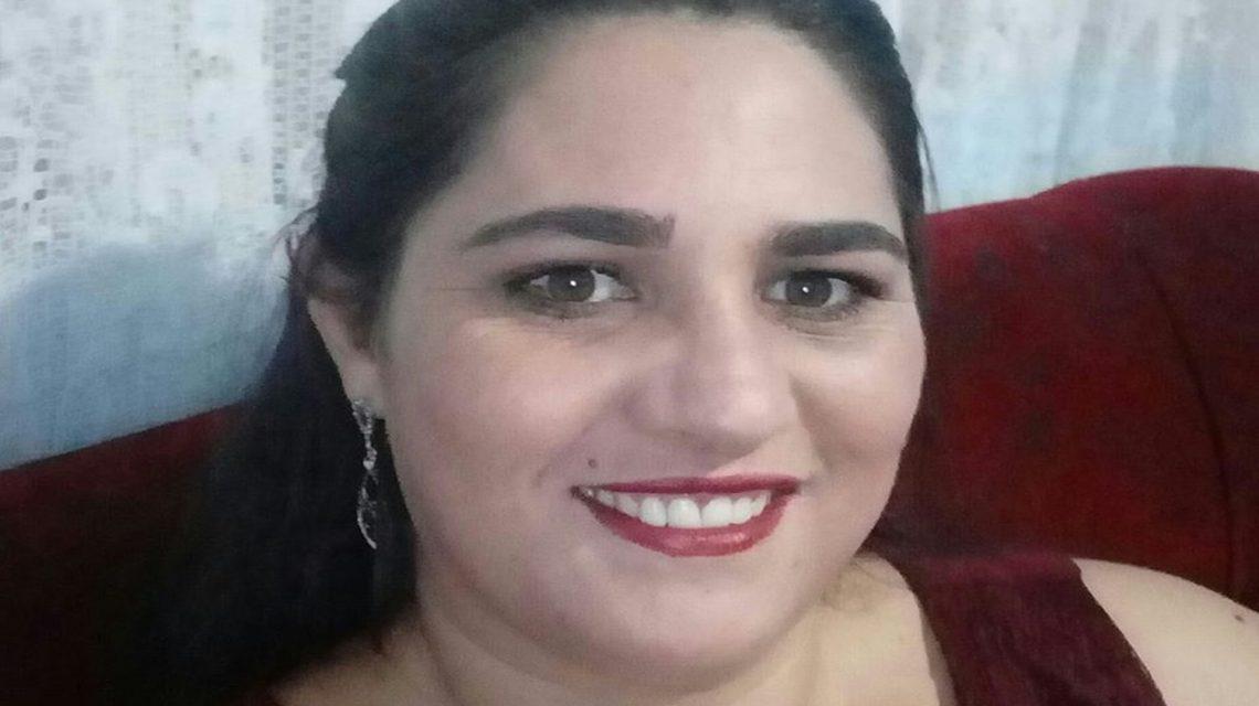 Mulher de 37 anos morre após ser atropelada junto com filho na PR-170, em Pinhão