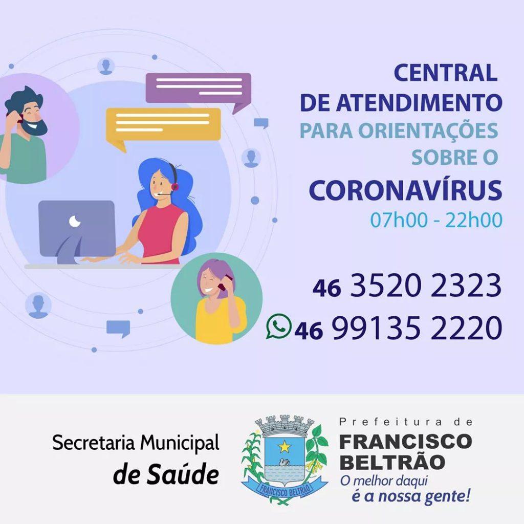 782e21fe-269a-4e90-8728-1468e1a15168
