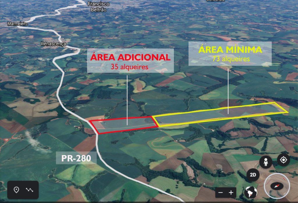 Aeroregional