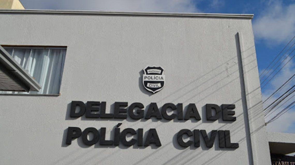 Polícia Civil de Palmas suspende atendimento público presencial