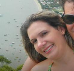 Marmeleiro: Acusado de participação em morte de mulher vai a júri popular