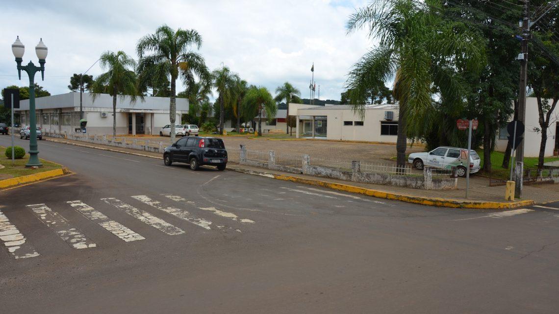 Prefeitura de Palmas suspende aulas na rede municipal a partir de quinta-feira