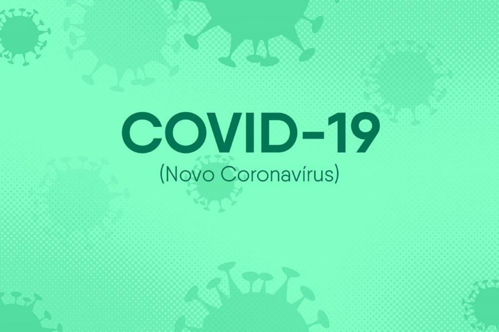DestaquePortal555x369px_Mar2020-06_CoronaVirus