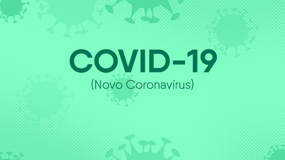 Descartado caso suspeito de Coronavírus em Cel. Domingos Soares