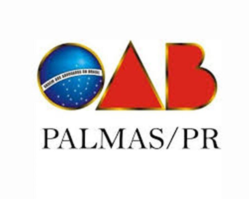 OAB PALMAS