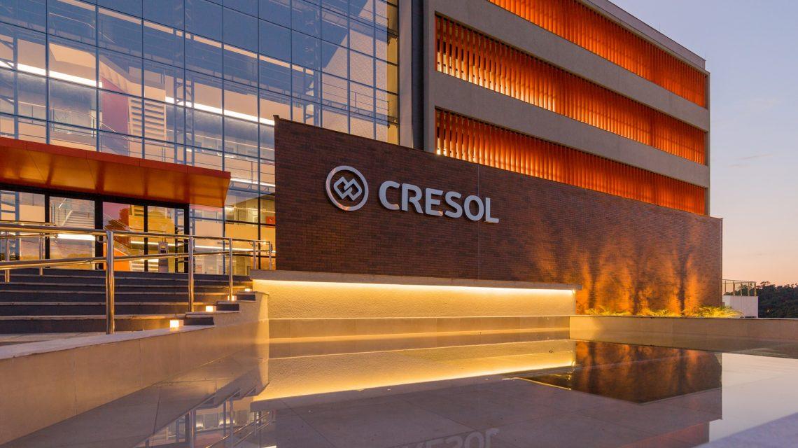 Cresol possui soluções de crédito para empresários