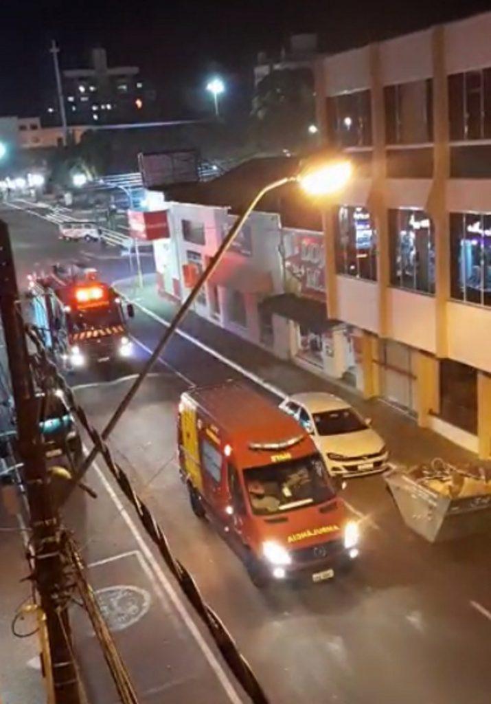 bombeiros_palmas