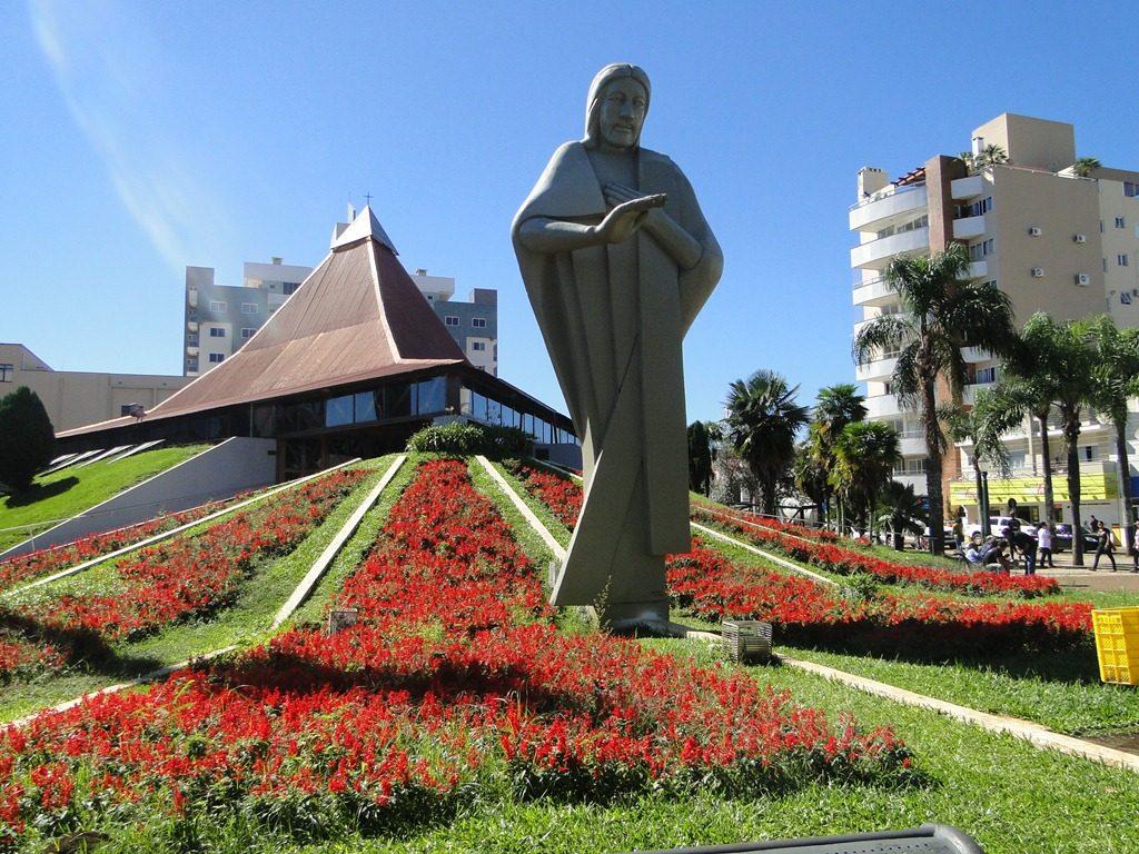 catedral-Palmas