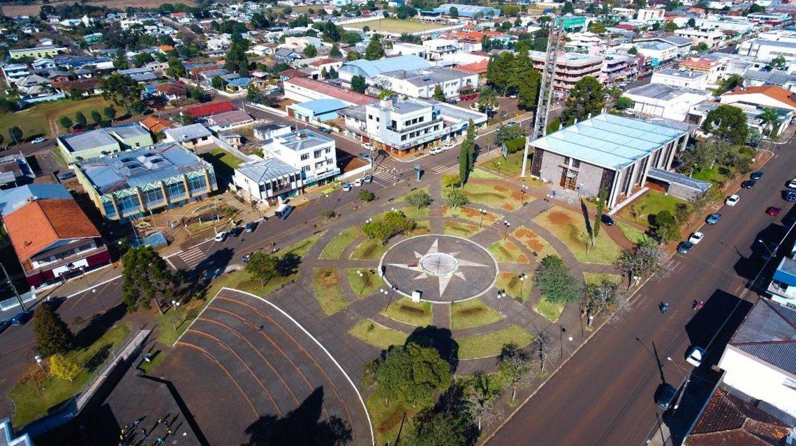 Prefeitura de Clevelândia autoriza reabertura do comércio