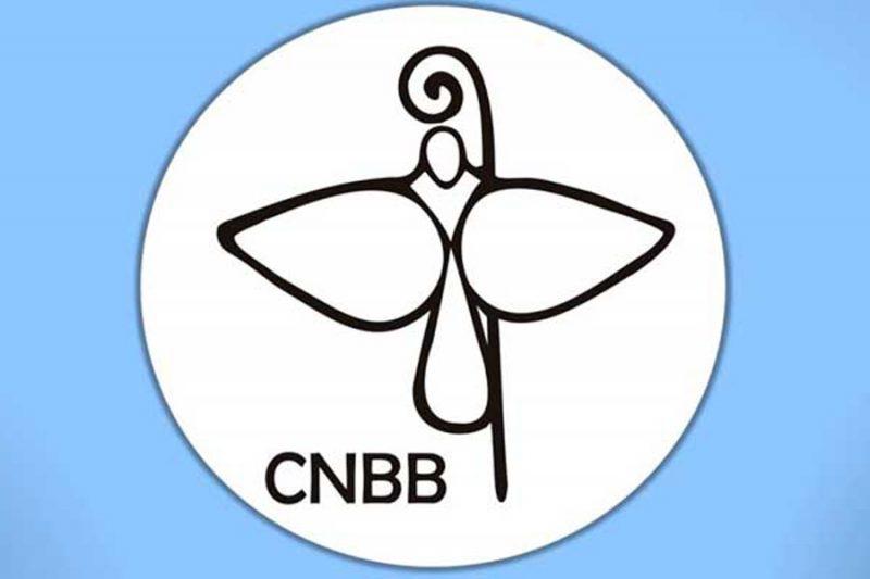 cnbb s 2