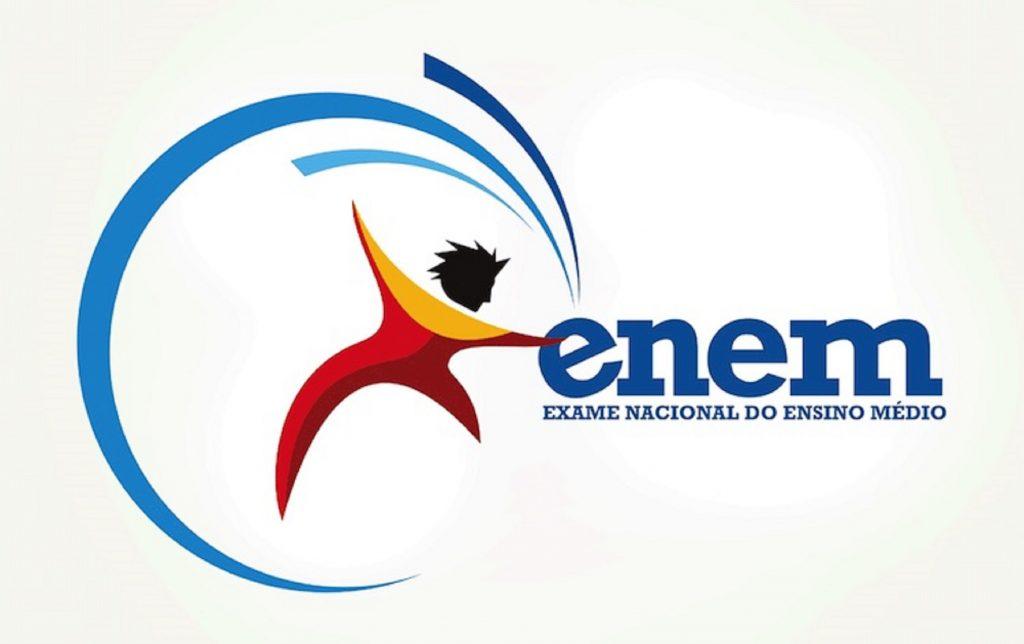 enem-2020-1