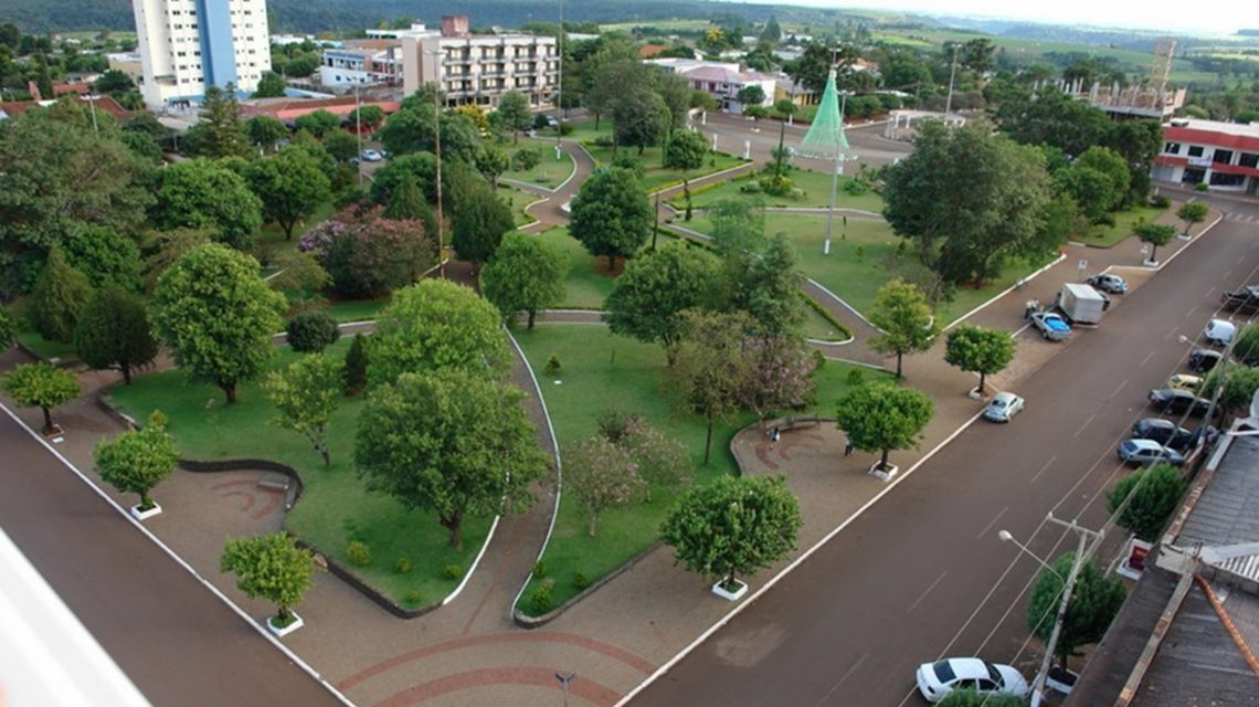 Quedas do Iguaçu Paraná fonte: rbj.com.br