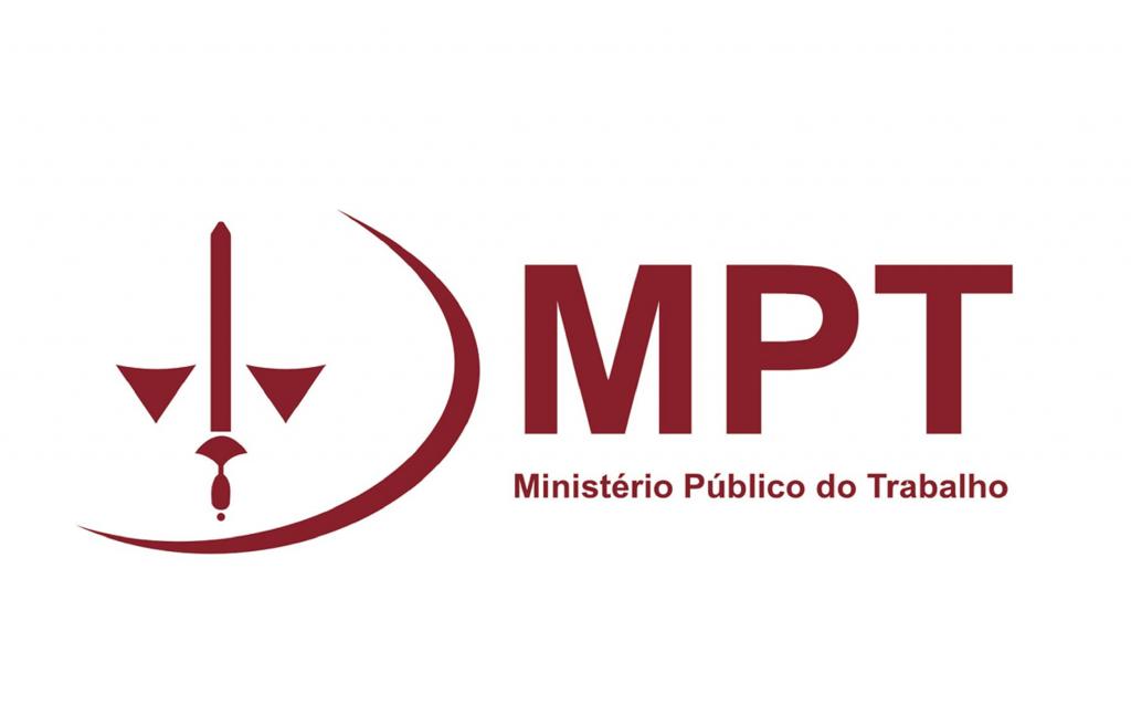 logo_mpt
