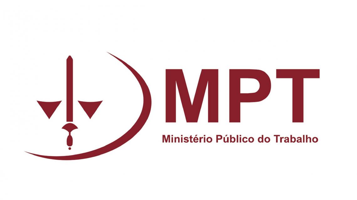 Ministério Público do Trabalho expede recomendação sobre reabertura de atividades não essenciais