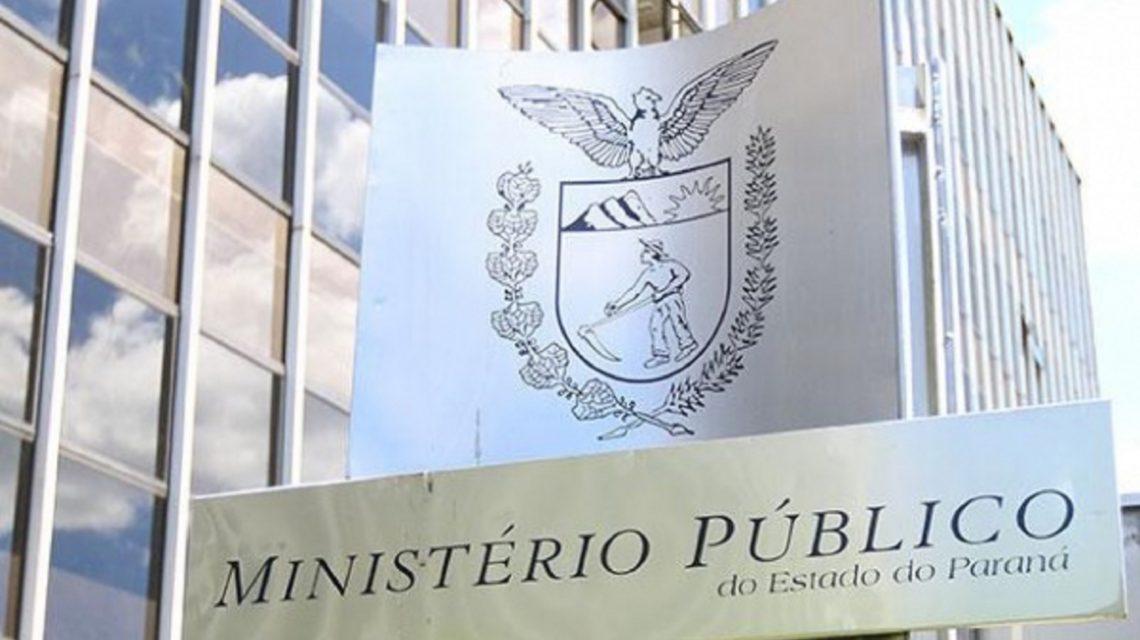Ministério Público nomeia novo promotor substituto para Comarca de Palmas