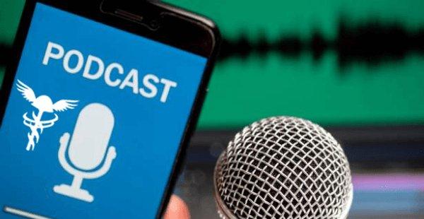 Podcast RBJ: Especialista fala sobre MP que altera regras trabalhistas