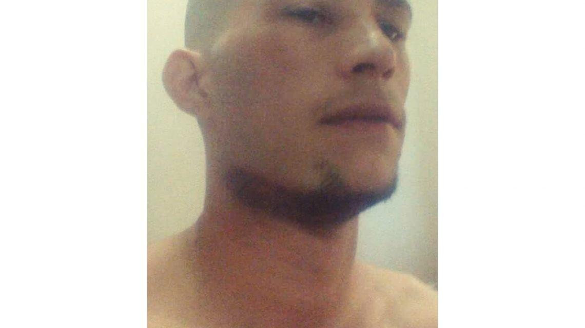 Rapaz é morto a facadas em Reserva do Iguaçu