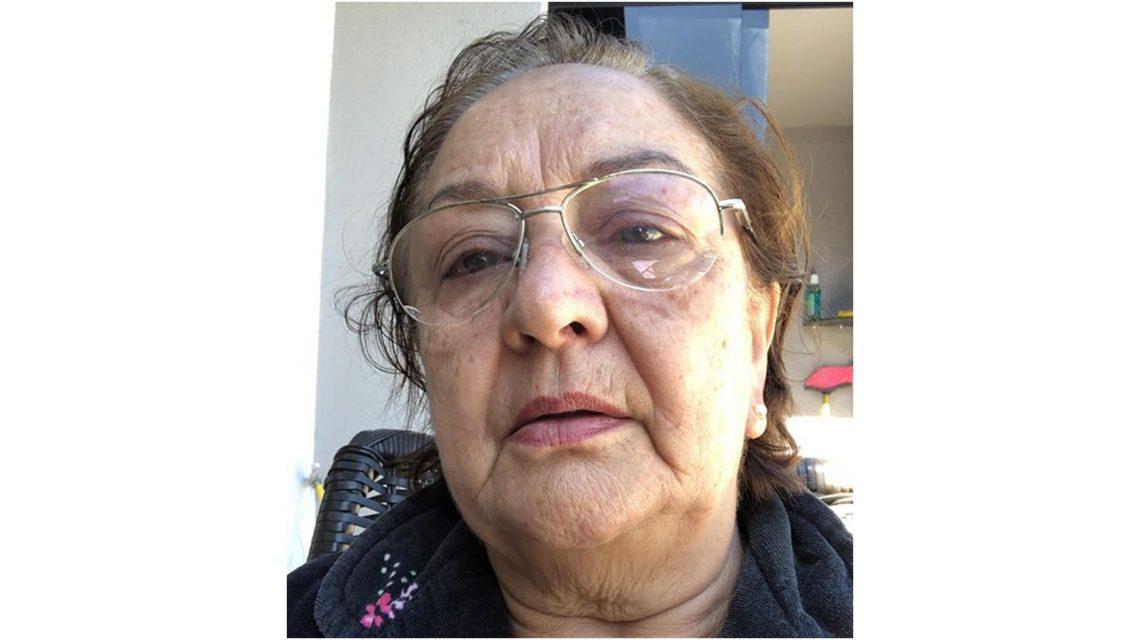 Mãe de proprietária do Corolla que furou barreira sanitária rompe o silêncio e se pronúncia pelo Facebook