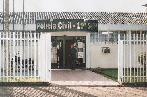 Delegacia de Polícia de Francisco Beltrão altera rotina durante pandemia