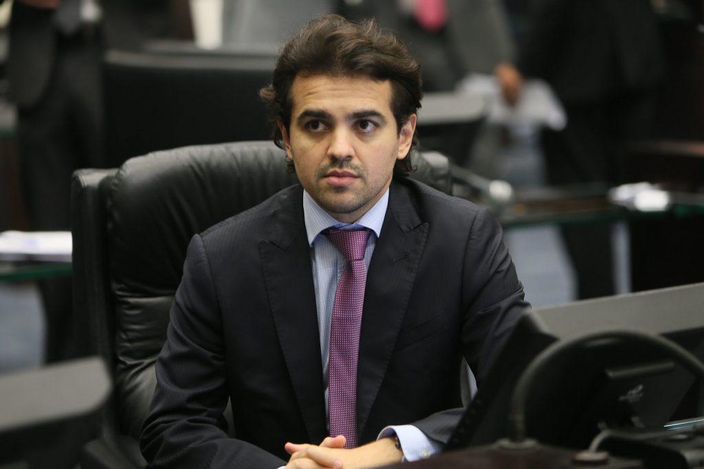DEPUTADO LUIZ FERNANDO GUERRA1