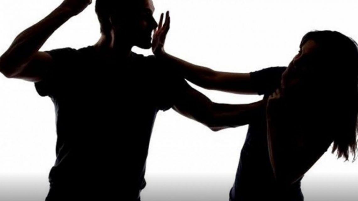 Mulher agredida pelo marido morre no hospital em Candói