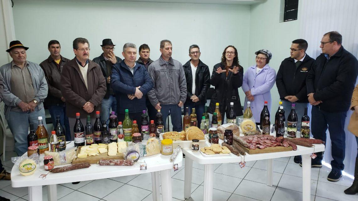 Salgado Filho: Comissão organizadora cancela 26ª edição da Festa do Vinho e do Queijo