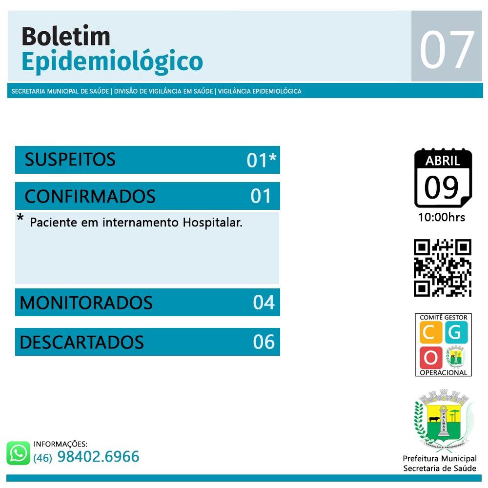 WhatsApp Image 2020-04-09 at 10.01.50