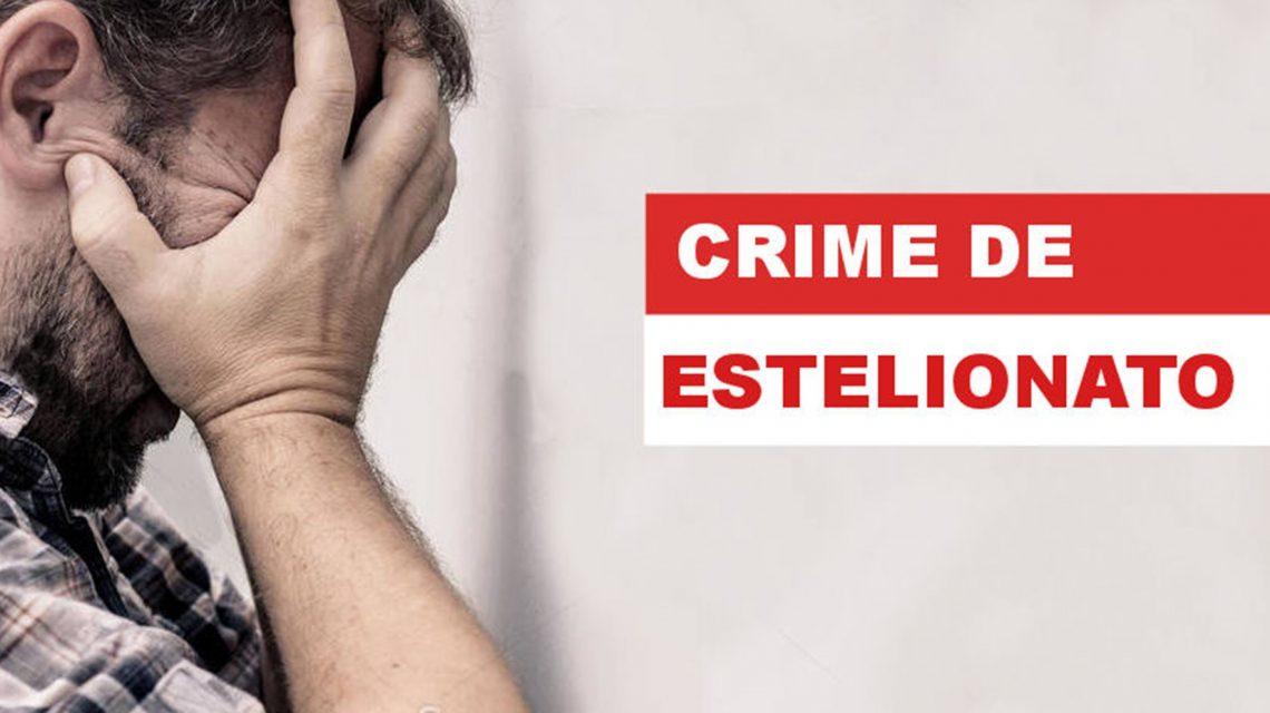 Estelionatários que agiram em Coronel Vivida são localizados pela vítima em Guarapuava