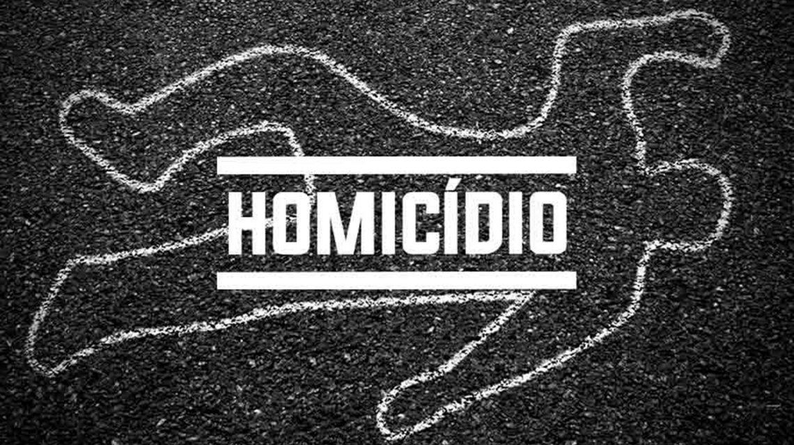Homem é morto a tiros em assentamento de Rio Bonito do Iguaçu